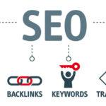 Many Many Ways to Increase Website Traffic